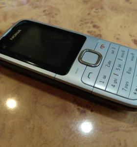 Nokia. C1-01