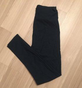 Лосины брюки легинсы