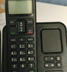 Телефон 300руб.