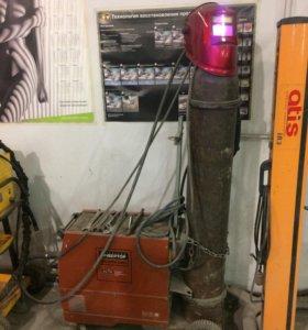 Продам инвертор п/автомат 2000