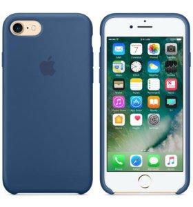 Ремонт iphone 4, 5, 5s, 6, 6s и др.