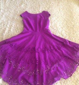 Платье 48 р