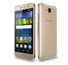 honor 4c pro,только продажа
