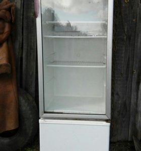 Холодильник(на запчасти)