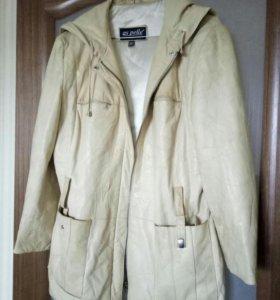 Куртка и немного вещей (Бесплатно!)