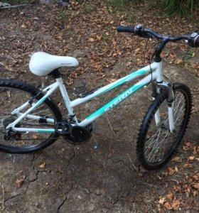 Продам велосипед Ster