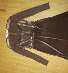 Платье A. dress, новое