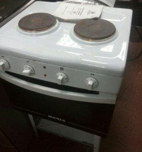 Печь электро