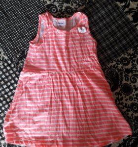 Платье Ostin 98