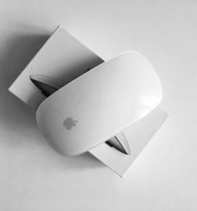 Мышка для ноутбука беспроводная