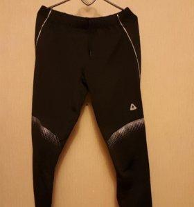 Спортивные штаны IcePeak