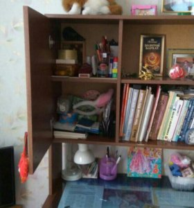 Письменный стол