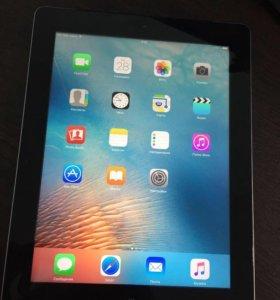 iPad 3 32GB 4G