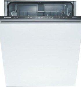 Встраиваемая посудомоечная машина Bosch SMV 50E30