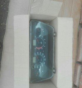 Приборная панель ВАЗ 2108-2115