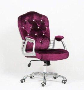 Офисное кресло. Абсолютно новое.