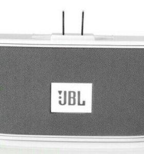 Портативная акустика (колонка) JBL SoundFly BT
