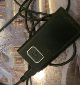 MP3 плеер Explay Q10