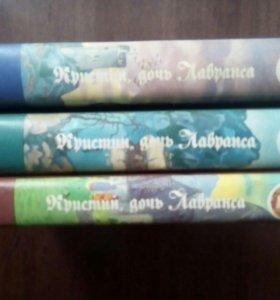 Книги.Любовные романы.