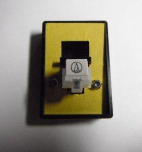 Головка звукоснимателя Audio-Technica AT3600L