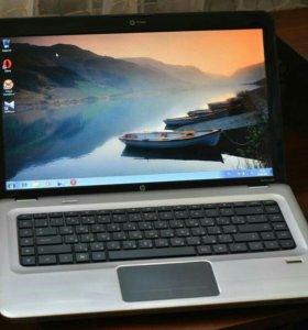 Ноутбук HP Pavilion dv6 3040er