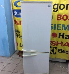 Холодильник Атлант Минск Гарантия Доставка
