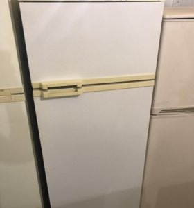 Холодильник б/у Минск-126
