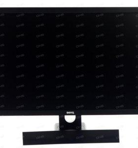 продам игровой монитор benq 144hz