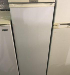 Холодильник б/у Саратов-467