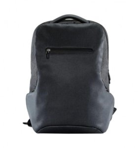 Рюкзак Xiaomi Business Backpack 26L - новые
