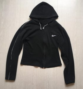 Фирменная ветровка Nike
