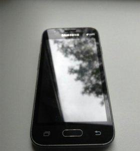 Samsung galaxy G 1 mini
