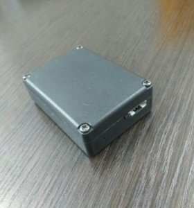 Gps gsm маяк трекер