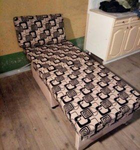 Евро, кресло, кровать, раскладной, .