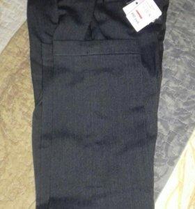 Новые брюки Zolla р.46