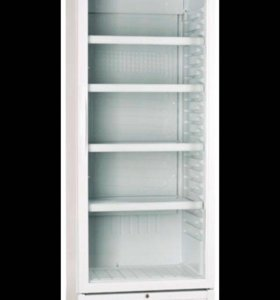 Холодильник витрина Атлант1002ххх