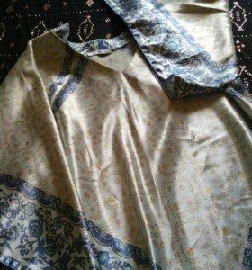 Рубашка, новая