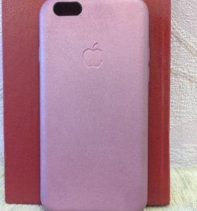 Чехол на iPhone 6s,6