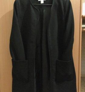 Жакет , куртка