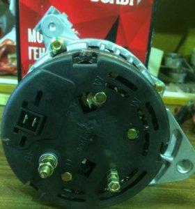Автомобильный генератор LG0302 140 ампер.