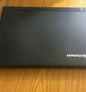 Ноутбук леново новый 3 месяца