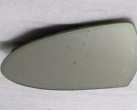 Зеркала Бмв М5 зеркальные элементы
