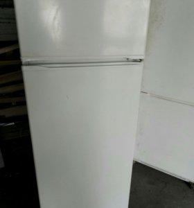 Бу холодильник Минск