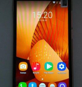 Новый Oukitel U15 Pro 3/32Gb
