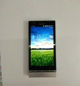 Продается Sony Xperia P LT22i