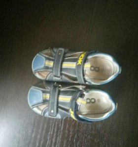 Обувь, сандалики, боссоножки
