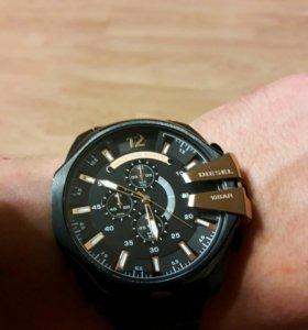 Часы «Дизель» производство США