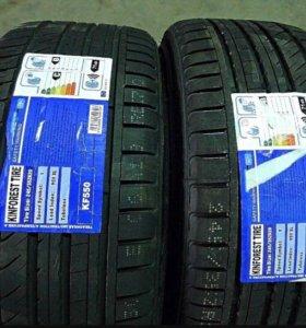 Новые летние и зимние авто шины от R16 до R22