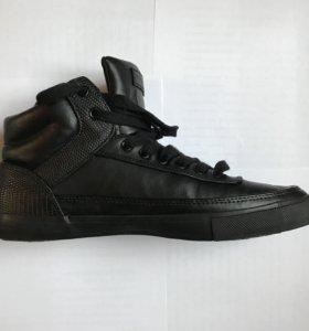 Ботинки, кеды, кроссовки, полусапоги