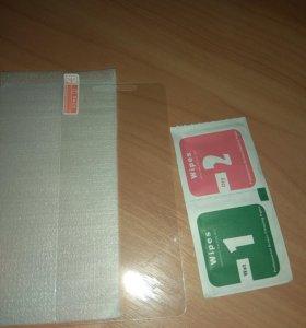 Redmi note 4/4x (global)